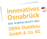 innovatives-osnabrueck